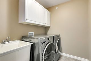 """Photo 21: 1110 AMAZON Drive in Port Coquitlam: Riverwood House for sale in """"AUGUSTA GREEN"""" : MLS®# R2518099"""