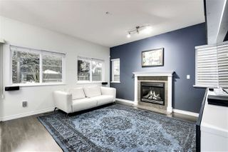 """Photo 12: 1110 AMAZON Drive in Port Coquitlam: Riverwood House for sale in """"AUGUSTA GREEN"""" : MLS®# R2518099"""
