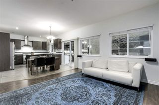 """Photo 13: 1110 AMAZON Drive in Port Coquitlam: Riverwood House for sale in """"AUGUSTA GREEN"""" : MLS®# R2518099"""