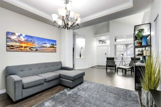 """Photo 5: 1110 AMAZON Drive in Port Coquitlam: Riverwood House for sale in """"AUGUSTA GREEN"""" : MLS®# R2518099"""