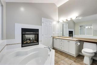 """Photo 16: 1110 AMAZON Drive in Port Coquitlam: Riverwood House for sale in """"AUGUSTA GREEN"""" : MLS®# R2518099"""