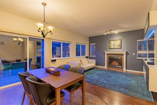 """Photo 25: 1110 AMAZON Drive in Port Coquitlam: Riverwood House for sale in """"AUGUSTA GREEN"""" : MLS®# R2518099"""