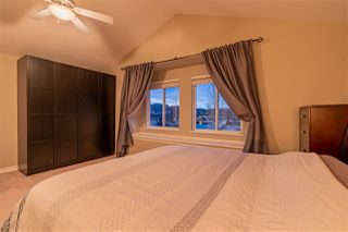 """Photo 29: 1110 AMAZON Drive in Port Coquitlam: Riverwood House for sale in """"AUGUSTA GREEN"""" : MLS®# R2518099"""