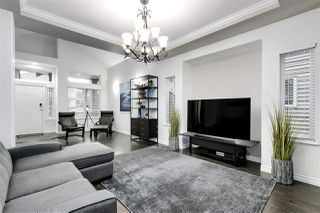 """Photo 4: 1110 AMAZON Drive in Port Coquitlam: Riverwood House for sale in """"AUGUSTA GREEN"""" : MLS®# R2518099"""