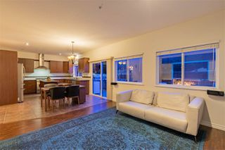 """Photo 27: 1110 AMAZON Drive in Port Coquitlam: Riverwood House for sale in """"AUGUSTA GREEN"""" : MLS®# R2518099"""