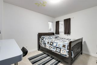"""Photo 20: 1110 AMAZON Drive in Port Coquitlam: Riverwood House for sale in """"AUGUSTA GREEN"""" : MLS®# R2518099"""
