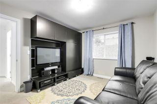 """Photo 17: 1110 AMAZON Drive in Port Coquitlam: Riverwood House for sale in """"AUGUSTA GREEN"""" : MLS®# R2518099"""