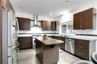 """Photo 6: 1110 AMAZON Drive in Port Coquitlam: Riverwood House for sale in """"AUGUSTA GREEN"""" : MLS®# R2518099"""