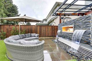 """Photo 11: 1110 AMAZON Drive in Port Coquitlam: Riverwood House for sale in """"AUGUSTA GREEN"""" : MLS®# R2518099"""
