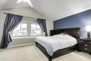 """Photo 15: 1110 AMAZON Drive in Port Coquitlam: Riverwood House for sale in """"AUGUSTA GREEN"""" : MLS®# R2518099"""
