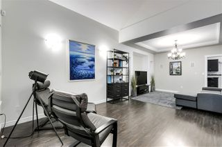 """Photo 2: 1110 AMAZON Drive in Port Coquitlam: Riverwood House for sale in """"AUGUSTA GREEN"""" : MLS®# R2518099"""