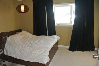 Photo 11: 8503 138 Avenue in Edmonton: Zone 02 House for sale : MLS®# E4221451