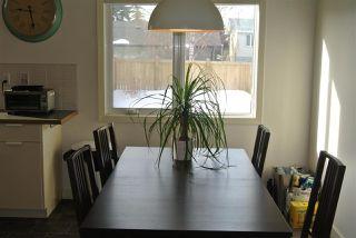 Photo 8: 8503 138 Avenue in Edmonton: Zone 02 House for sale : MLS®# E4221451
