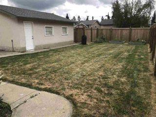 Photo 14: 8503 138 Avenue in Edmonton: Zone 02 House for sale : MLS®# E4221451