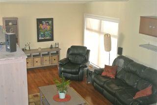 Photo 3: 8503 138 Avenue in Edmonton: Zone 02 House for sale : MLS®# E4221451