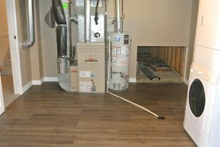 Photo 13: 8503 138 Avenue in Edmonton: Zone 02 House for sale : MLS®# E4221451