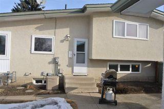 Photo 9: 8503 138 Avenue in Edmonton: Zone 02 House for sale : MLS®# E4221451