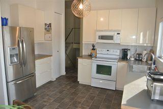 Photo 6: 8503 138 Avenue in Edmonton: Zone 02 House for sale : MLS®# E4221451