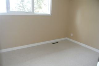 Photo 10: 8503 138 Avenue in Edmonton: Zone 02 House for sale : MLS®# E4221451