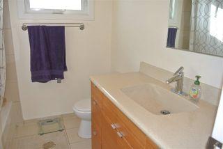 Photo 12: 8503 138 Avenue in Edmonton: Zone 02 House for sale : MLS®# E4221451