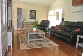 Photo 2: 8503 138 Avenue in Edmonton: Zone 02 House for sale : MLS®# E4221451