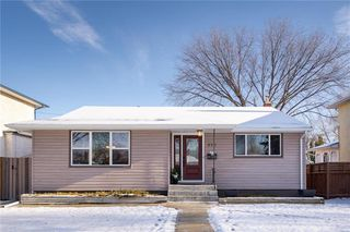 Photo 41: 656 Cordova Street in Winnipeg: River Heights Residential for sale (1D)  : MLS®# 202028811