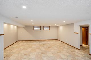 Photo 24: 656 Cordova Street in Winnipeg: River Heights Residential for sale (1D)  : MLS®# 202028811