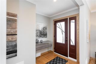 Photo 2: 656 Cordova Street in Winnipeg: River Heights Residential for sale (1D)  : MLS®# 202028811