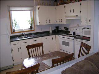Photo 4:  in WINNIPEG: St Vital Residential for sale (South East Winnipeg)  : MLS®# 1001769