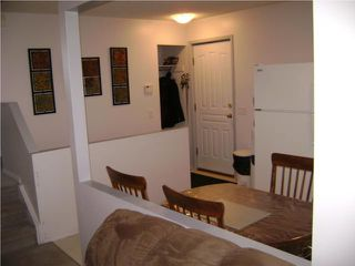 Photo 5:  in WINNIPEG: St Vital Residential for sale (South East Winnipeg)  : MLS®# 1001769