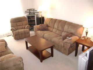 Photo 2:  in WINNIPEG: St Vital Residential for sale (South East Winnipeg)  : MLS®# 1001769