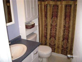 Photo 8:  in WINNIPEG: St Vital Residential for sale (South East Winnipeg)  : MLS®# 1001769