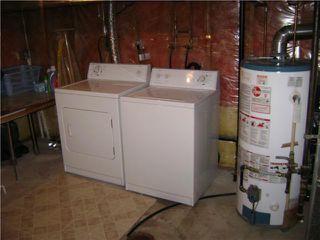 Photo 13:  in WINNIPEG: St Vital Residential for sale (South East Winnipeg)  : MLS®# 1001769