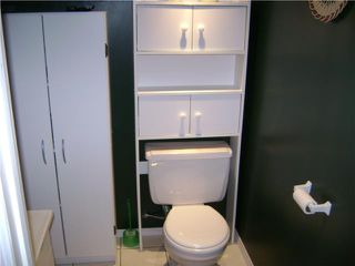 Photo 9:  in WINNIPEG: St Vital Residential for sale (South East Winnipeg)  : MLS®# 1001769