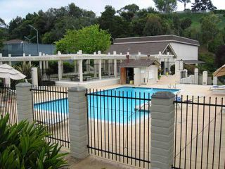 Photo 7: CLAIREMONT Home for sale or rent : 3 bedrooms : 4482 Caminito Pedernal in San Diego