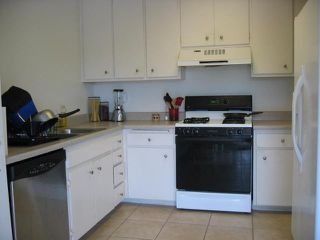 Photo 3: CLAIREMONT Home for sale or rent : 3 bedrooms : 4482 Caminito Pedernal in San Diego