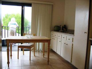 Photo 2: CLAIREMONT Home for sale or rent : 3 bedrooms : 4482 Caminito Pedernal in San Diego