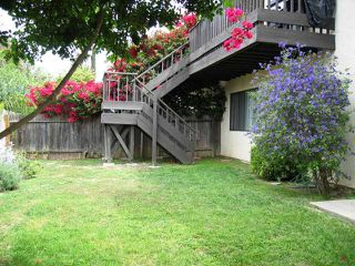 Photo 6: CLAIREMONT Home for sale or rent : 3 bedrooms : 4482 Caminito Pedernal in San Diego