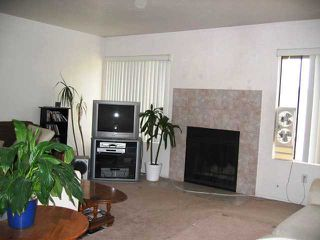 Photo 4: CLAIREMONT Home for sale or rent : 3 bedrooms : 4482 Caminito Pedernal in San Diego