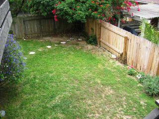 Photo 5: CLAIREMONT Home for sale or rent : 3 bedrooms : 4482 Caminito Pedernal in San Diego