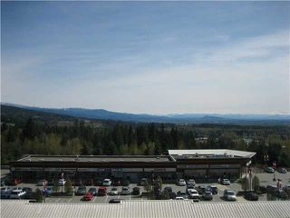 """Photo 2: 311 1420 PARKWAY Boulevard in Coquitlam: Westwood Plateau Condo for sale in """"TALISMAN"""" : MLS®# V819662"""