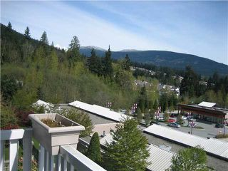"""Photo 3: 311 1420 PARKWAY Boulevard in Coquitlam: Westwood Plateau Condo for sale in """"TALISMAN"""" : MLS®# V819662"""