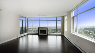 "Photo 14: 1803 1320 CHESTERFIELD Avenue in North Vancouver: Central Lonsdale Condo for sale in ""VISTA PLACE"" : MLS®# V823083"