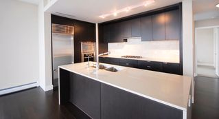 "Photo 12: 1803 1320 CHESTERFIELD Avenue in North Vancouver: Central Lonsdale Condo for sale in ""VISTA PLACE"" : MLS®# V823083"