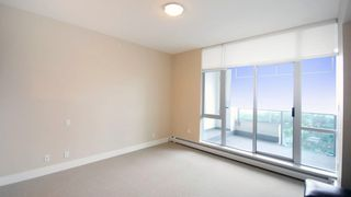 "Photo 16: 1803 1320 CHESTERFIELD Avenue in North Vancouver: Central Lonsdale Condo for sale in ""VISTA PLACE"" : MLS®# V823083"