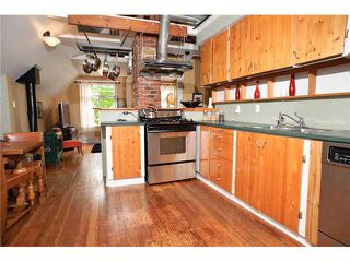Photo 3: 4167 JOHN Street in Vancouver: Main House for sale (Vancouver East)  : MLS®# V826042