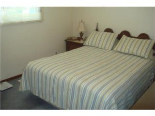 Photo 8: 53 Nichol Avenue in WINNIPEG: St Vital Residential for sale (South East Winnipeg)  : MLS®# 1010255