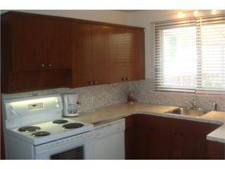 Photo 6: 53 Nichol Avenue in WINNIPEG: St Vital Residential for sale (South East Winnipeg)  : MLS®# 1010255