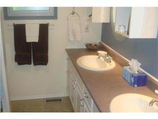 Photo 10: 53 Nichol Avenue in WINNIPEG: St Vital Residential for sale (South East Winnipeg)  : MLS®# 1010255