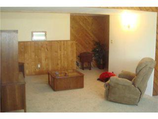 Photo 12: 53 Nichol Avenue in WINNIPEG: St Vital Residential for sale (South East Winnipeg)  : MLS®# 1010255